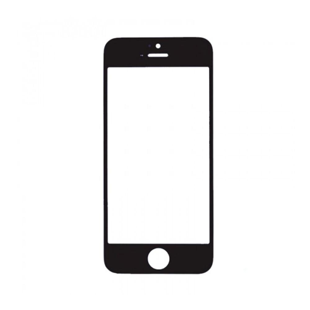 Mybat Hybrid Bumper Iphone 6 Plus Case Black Clear in addition 262002396656 also De Evolutie Van De Smartphone Vogelvlucht moreover 3 Three Iphone Unlock as well Wirelesscharging Mat. on lg 3g phone