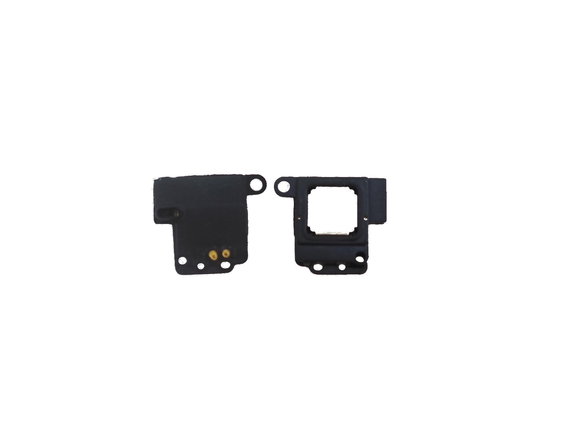 module ecouteur speaker earpiece de remplacement pour apple iphone 5c ebay. Black Bedroom Furniture Sets. Home Design Ideas
